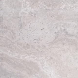 Atlantic_Grey_Limestone_Cross-Cut