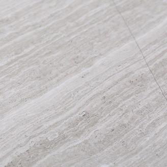 Atlantic_Grey_Limestone_Vein-Cut