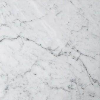 Carrara_Marble