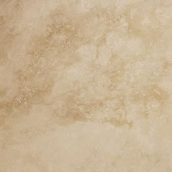 Classic_Travertine_Honed_Filled_New_copy
