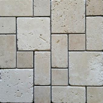 Classic_Travertine_Tumbled