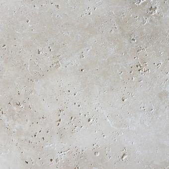 Classic_Travertine_Tumbled_copy