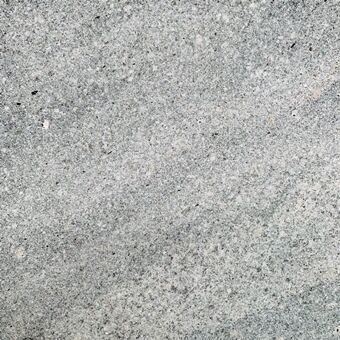 FANTASY GREY GRANITE TILES