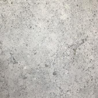 gascogne-blue-limestone-tiles-pavers-buy-from-Sydney-tile-gallery-prospect-new-south-wales
