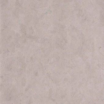 gohera-limestone-tiles-pavers-available-at-sydney-tile-gallery-in-prospects-new-south-wales