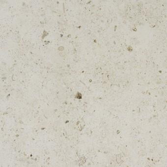 Gascoigne_Beige_Limestone