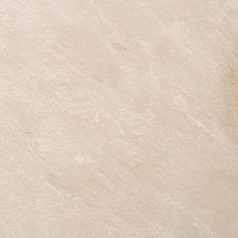 Himalayan_split_face_sandstone_tiles