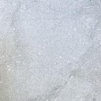 olive-limestone-tiles-pavers-buy-from-online-shop-sydney-tile-gallery-new-south-wales