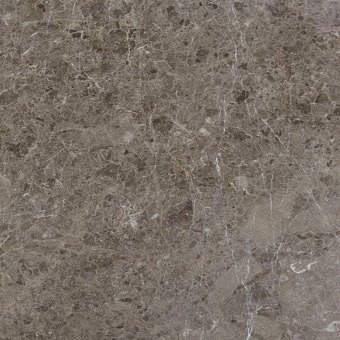 Royal_Taupe_Marble