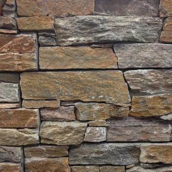 Rustico_Walling_Elements_Tile_and_Stoney_Pty_Ltd_1024x1024_11d74ee8-f007-4d0a-9413-070cff2520ef