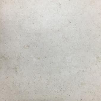 SHELL STONE PORCELAIN TILES
