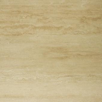 Vein Cut Travertine-Tiles