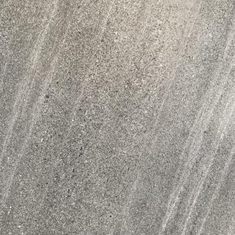 basalt4