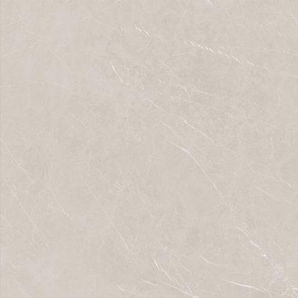 bobbis-cream-555×555