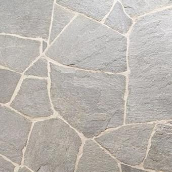 crazy bluestone granite tiles