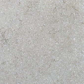 ezra-grey-limestone-tiles-pavers-available-at-sydney-tile-gallery-new-south-wales-prospect