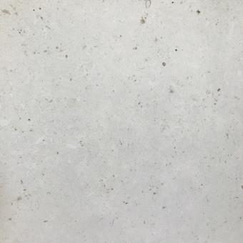 moleanos-limestone-tiles-pavers-available-at-sydney-tile-gallery-prospect-new-south-wales