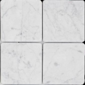 mosaic-floor-tiles