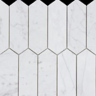 mosaic-tiles-australia