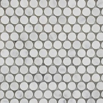 mosaic-wall-tiles