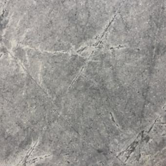 Galaxy Grey Granite Tiles For Pools And Landscaping In Sydney