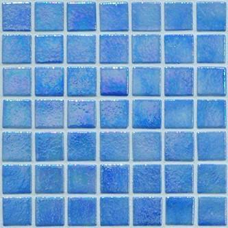 outdoor-mosaic-tiles