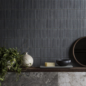 Sydney Tiles store by sydney tile gallery Prospect New South wales
