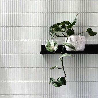trendy mosaic tiles australia