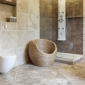 Porcelain-Tiles-Ceramic-Tiles