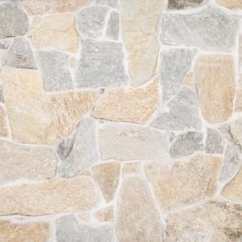 Forest Free Form Stone Wall Cladding