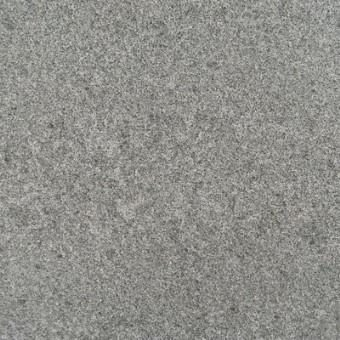Graphite Grey Granite Tiles