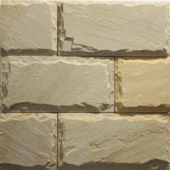 Himalayan Sandstone Wall Cladding