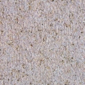 Honey Gold Granite Tiles