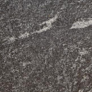 Midnight Black Granite Tiles