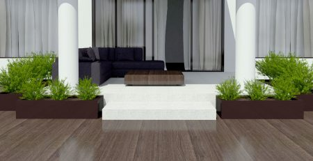 Outdoor-tile-by-sydney-tile-gallery