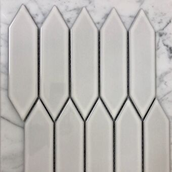 Picket Ceramic Tiles