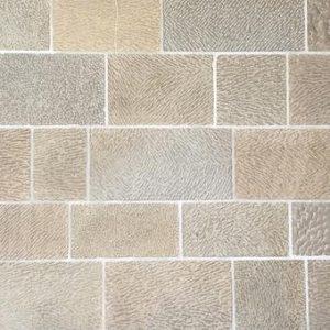 balmain sandstone grande stone wall cladding