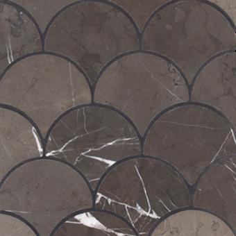 pool-mosaic-tiles