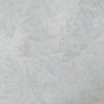 soho-white-marble
