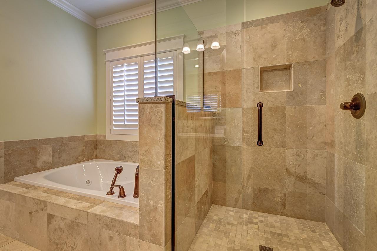 Top Designs In Bathroom Tiles Modern Bathroom Tiling Ideas For Your Dream Home
