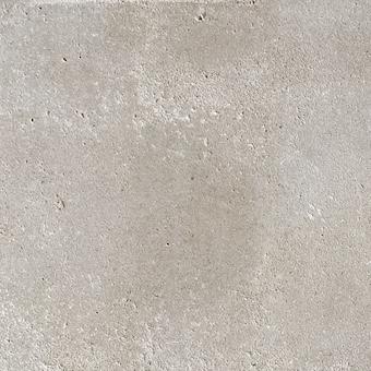 Casa Beige limestone tiles by sydney tile gallery Prospect New South wales