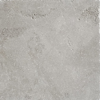 Casa-Grey-limestone-pavers-in-sydney-at-sydney-tile-gallery-prospect-new-south-wales