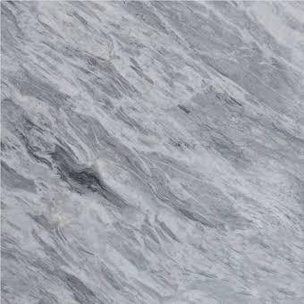 Bardiglio Stone Slab