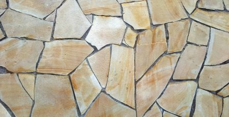 lime-stone-surface