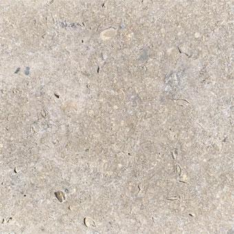 sienna-earth-limestone-pavers-sydney-tile-gallery-australia