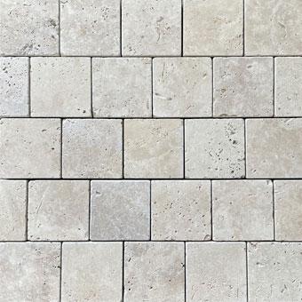 classic-travertine-cobblestone