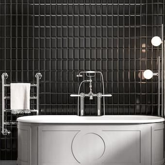 CHIC COLLECTION CERAMIC TILES