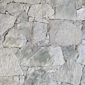 Natural-stone-suppliers-in-Prospect