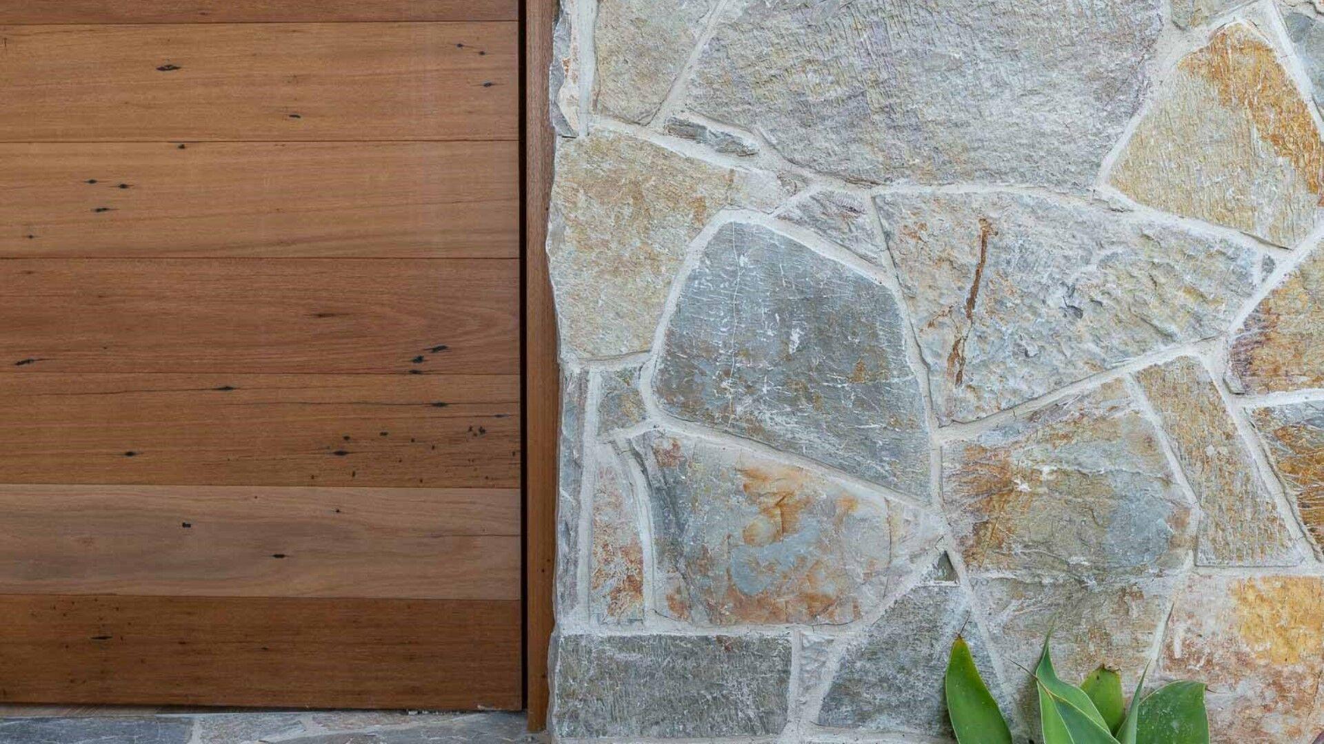 Tile Stone Paver in Prospect