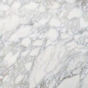 Unique-tiles-sydney- sydney tile gallery-Prospect New South wales